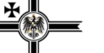 Prussian flag by fenn o manic-d3j9zsx