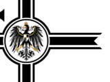 List of Prussian Flags