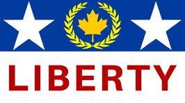 Second Republic of Canada