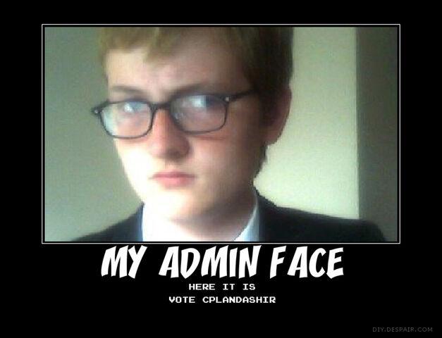 File:VOTE JAMES.jpg