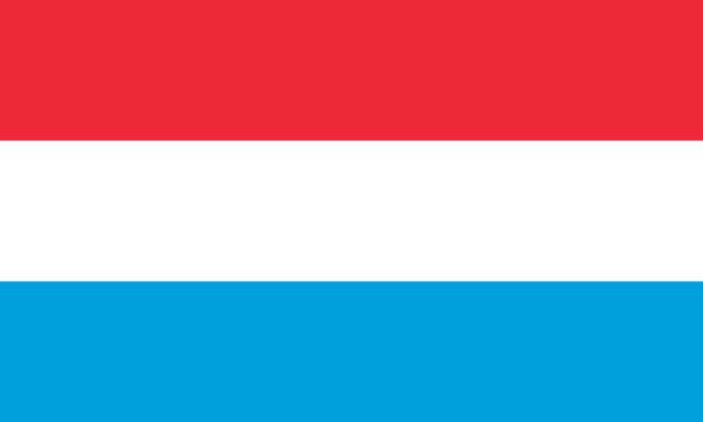 File:Big flag of luxembourg-1-.jpg