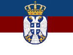 Izkanskaflag