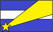 Eruditian Flag