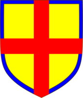 House of Carnot Simple Arms