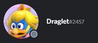 Draglet