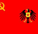 New Democratic Socialist Union of Davaar