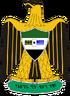 Union of Bir Tawil CoA