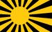 Zászló (1500x949)