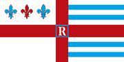 Rickhardotopian flag2 by PierreFin