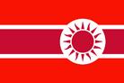 Astovia-china