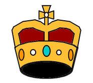 Royal Crown of Ramoland