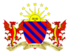 Coat of Arms of the Platina Union