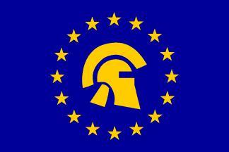 File:Euroflag.jpg