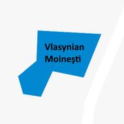 Moinesti 2
