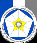 Scoussiacoa