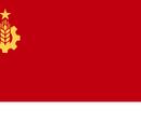 Socialist Republics of Romdura