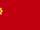 Confederation of Socialist Republics