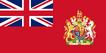 Newlapland flag