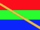 Democratic Oligarchy of Teguciana