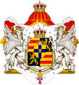 Coat of Arms of Vitor de Bourg.jpg