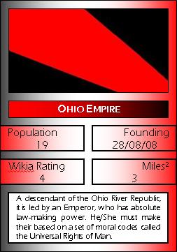 File:Ohio Empire.png