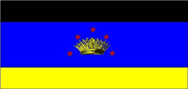 File:Duchy of Orenburg National Flag.jpg