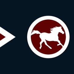 Flag of Faysylph