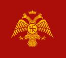 Список премьер-министров Песчаной Глинки