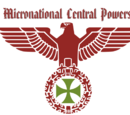 Micronational Central Powers