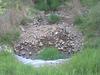 Rocky province