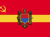 Socialist Confederation of Laurencia