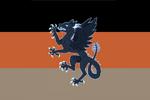 Afondale Flag