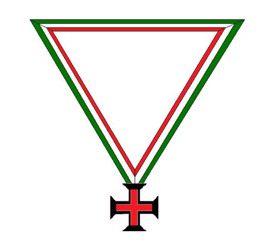 File:Cross of Salania.png