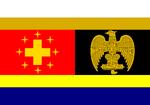 Vlasynia-Dartiria Flag