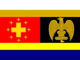 Vlasynia-Dartiria
