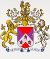 Coat of arm seal.jpg
