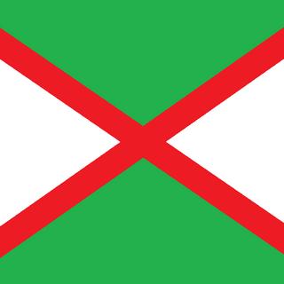 Nordén