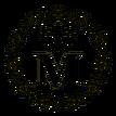 Royal Ensign mono