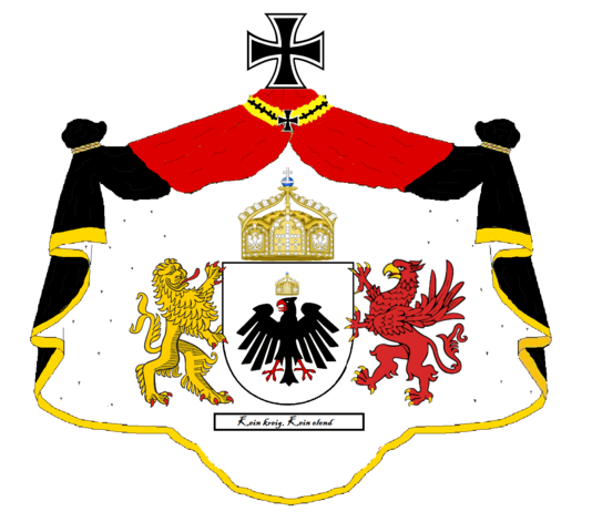 File:The Greater coat of arms of Torland Empire.png