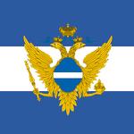 Flag of Qoostrana