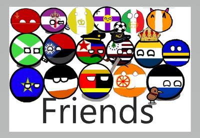 Friendx-1-1