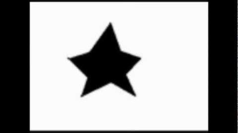 National Anthem of Niclogia