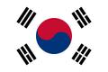 South-Korea Flag.png