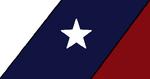 Wellian flag