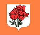 Republic of Rose Island
