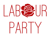 Labour Party Amager
