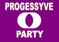 Progressyveparty