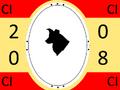 CI Flag.png