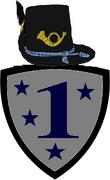 NYL 1st Marine