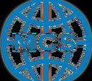 Micronational Cartography Society